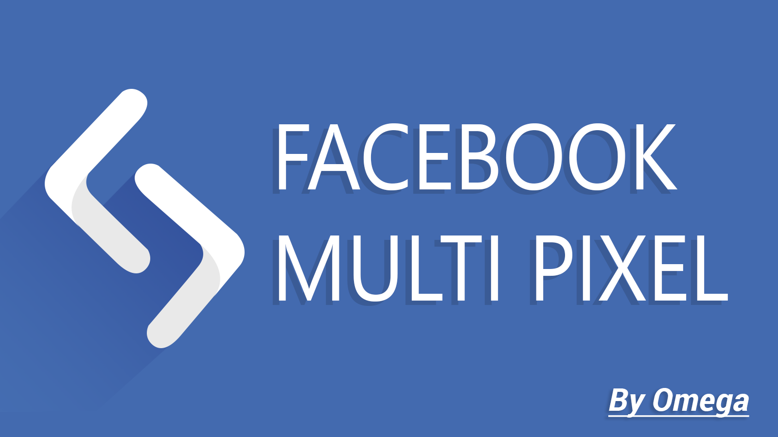 Facebook Multi Pixels
